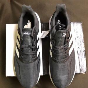 Adidas Runfalcon Men's Running Shoes NIB